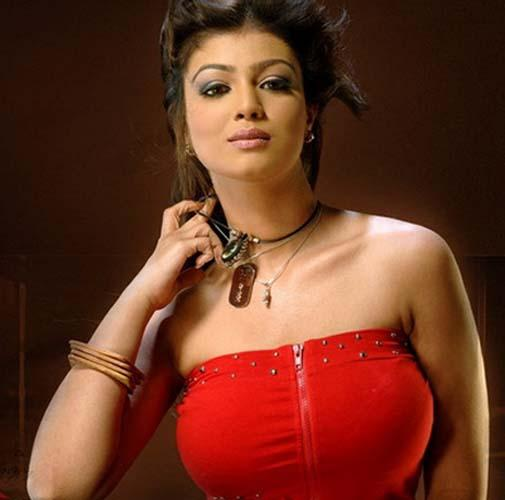 Posted In Ayesha Takia Bollywood Hot Actress