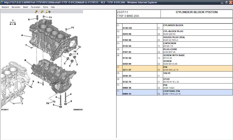 Clark tk wiring diagram on clark tk wiring diagram #3 on clark tk22 for sale on Becker 612 Wiring-Diagram Clark on Hopper Wiring-Diagram on clark tk wiring diagram #3