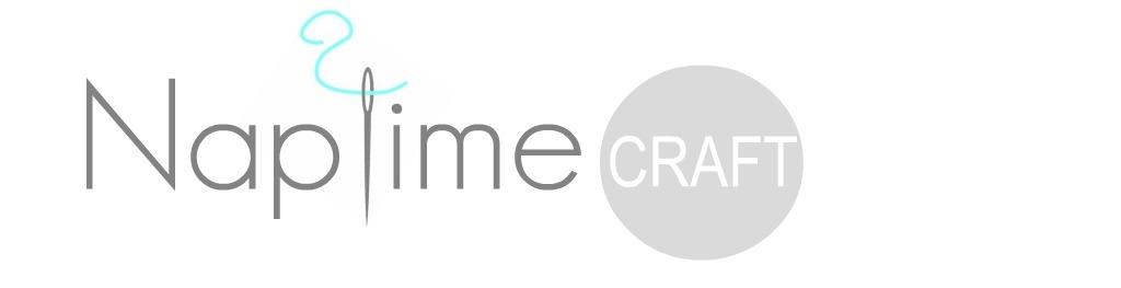 NapTime Craft