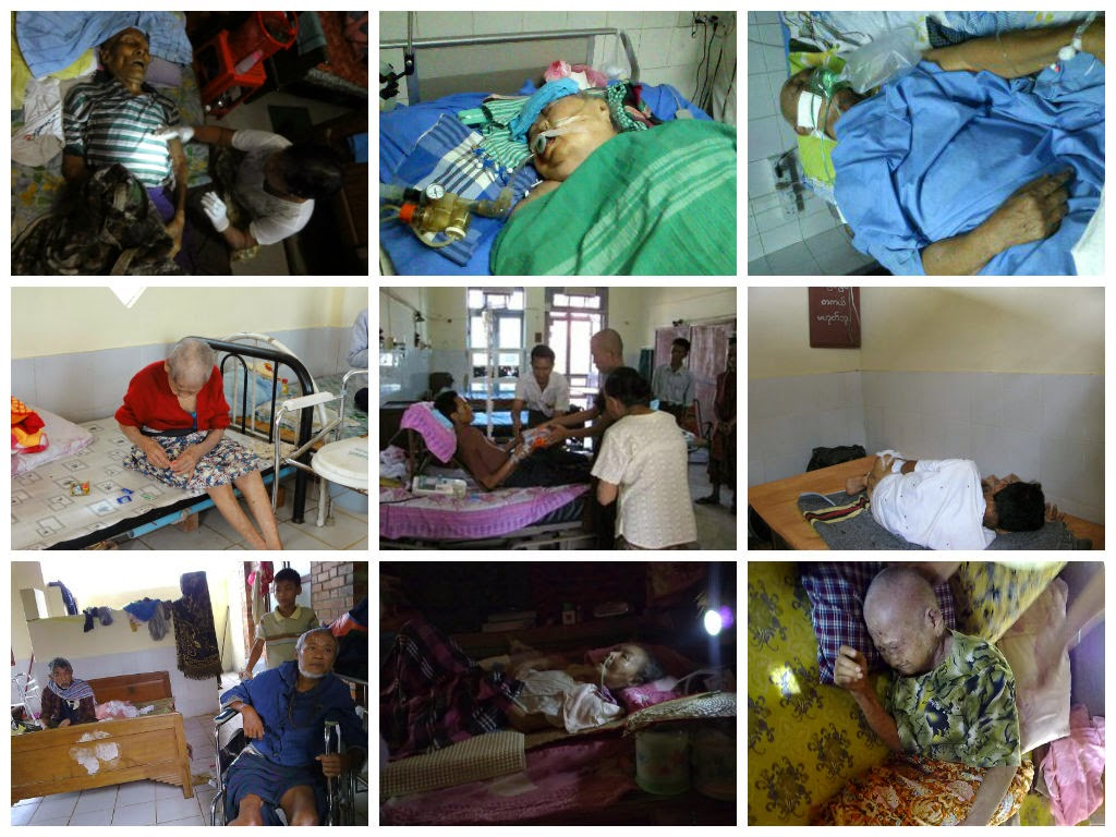 #donate  #meditation  #healthcare #elderly  #volunteer #Myanmar  #rangoon #Burma  #meditation  #vipassana  #love  #mercy #vipassana #insight #dhamma #dharma #disable #oldfolks
