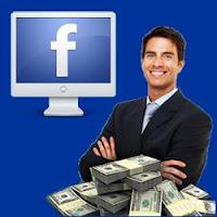 Como Aumentar suas Vendas pelo Facebook Twitter e Youtube