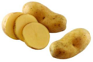 http://galazioneiro.blogspot.com/, patates