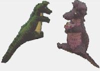http://web.archive.org/web/20051230175112/http://home.inreach.com/marthac/dragon.html