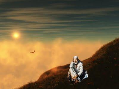 A Couple of Sai Baba Experiences - Part 245