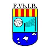 Federació Balear de Voleibol
