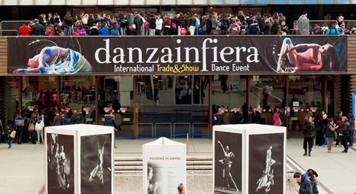 eventi, danza, dance, balletto