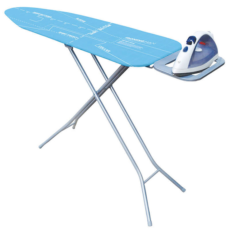 fathers-day-gift-ideas-funny-ironing