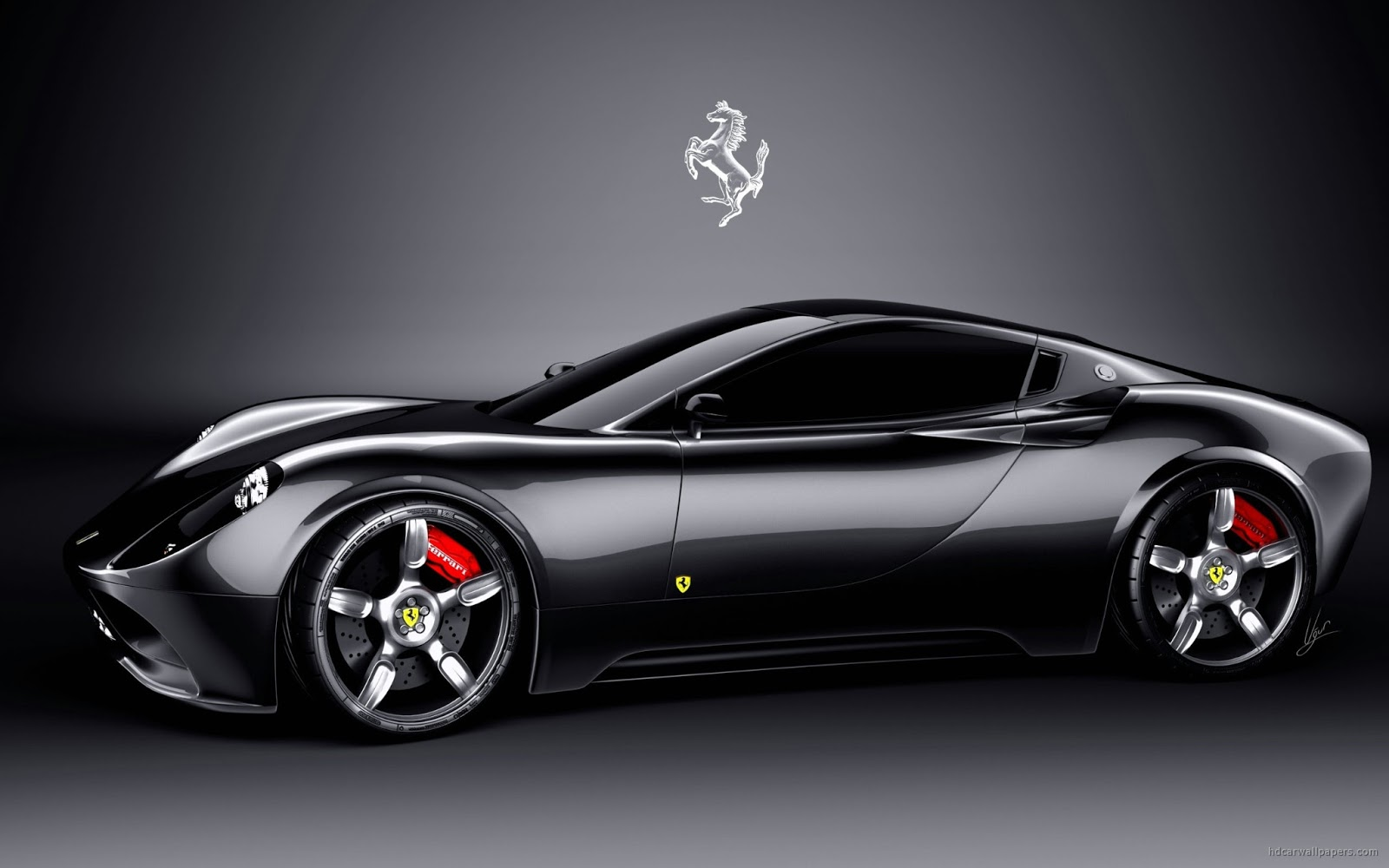 black+ferrari+hd+wallpapers+2013.jpg
