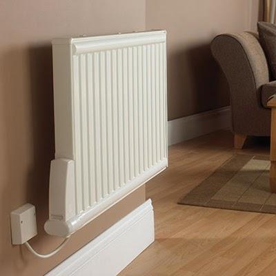 Elektrische radiatoren: Werking, voordelen en merken | Radiator blog