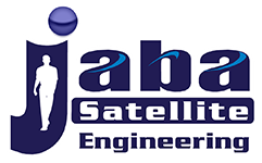 [ JabaSat ] Jaba Satellite Engineering