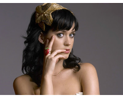 katy_perry_i_kissed_girl_singer_hot_wallpapers_page4angels.blogspot.com