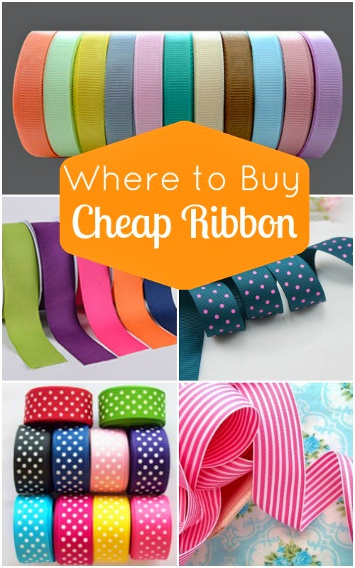 http://www.craftaholicsanonymous.net/where-to-buy-cheap-ribbon