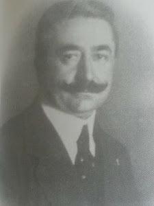 MANLIO CAVAGNARO