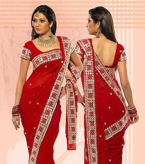 http://2.bp.blogspot.com/-4rUMkz3oaTo/TnF0e-PjcdI/AAAAAAAAAwI/pOqELFaHiH4/s400/Latest-Saree-Blouse-Designs-2012.jpg