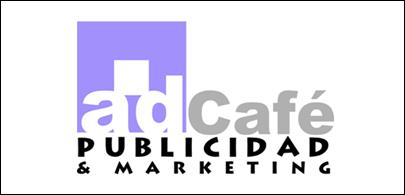 adCafe Publicidad