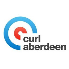 Curl Aberdeen