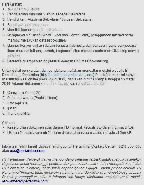 Lowongan Kerja Jaga Toko Di Jakarta Barat