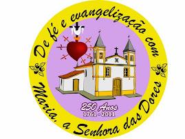 Igreja N. Sra das Dores