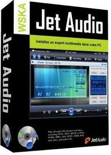 تحميل JetAudio 8io 2014, تحميل افضل برنامج لتشغيل الصوتيات, برنامج جيت اوديو 2014, برا1.0, اخر اصدار جيت اوديو مج تشغيل الميديا 2014, تحميل م.JetAud