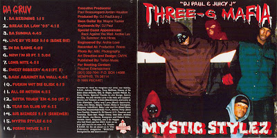 Three_6_Mafia-Mystic_Stylez_(The_First_Album)-1995-RAGEMP3