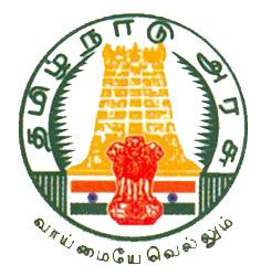 tn,govt,image,logo,tamil nadu