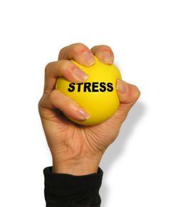 cara mengatasi stress 1
