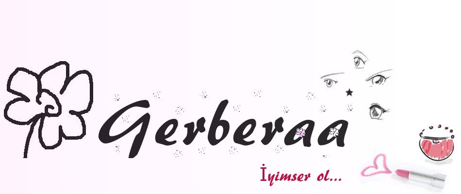 gerberaa