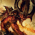 What's In the Khorne Daemonkin Codex, Units, Allies and More.