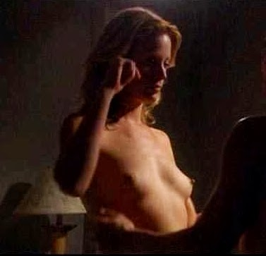 Alison Carroll Nude Nacktfotos Fakes Nacktbilder Playboy And Porn