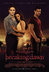 The.Twiligt.Saga.Breaking.dawn.Part1.2011.720p.x264