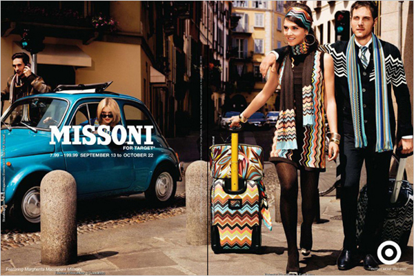 Missoni+for+Target
