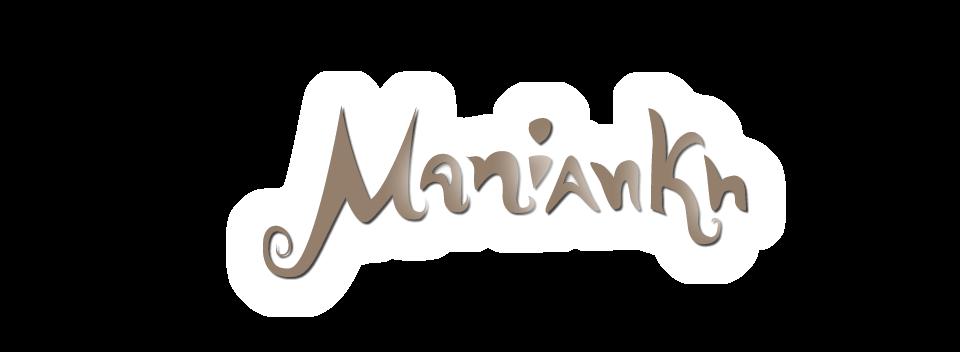 Maniankh