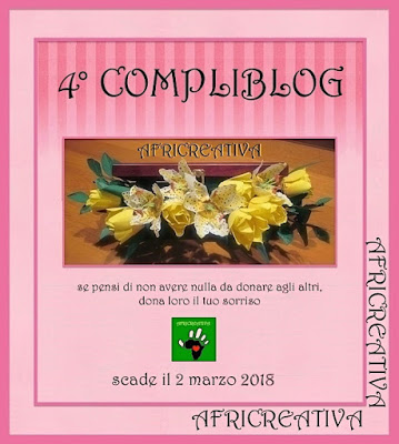 Compliblog