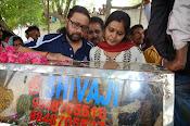 Telangana Sakuntala Homage-thumbnail-9