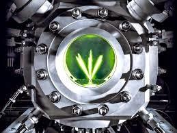 Diesel Producido con Agua, Audi y la Energia Renovable