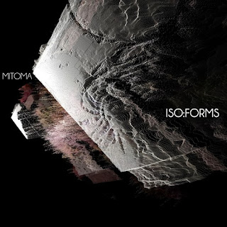 MITOMA - ISO: FORMS (FREE DOWNLOAD)
