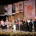Con nutrida participación, arranca el XV Festival Internacional de Coros