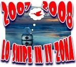sNIPE iVZONA 2007-2008