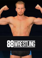 88 Wrestling!