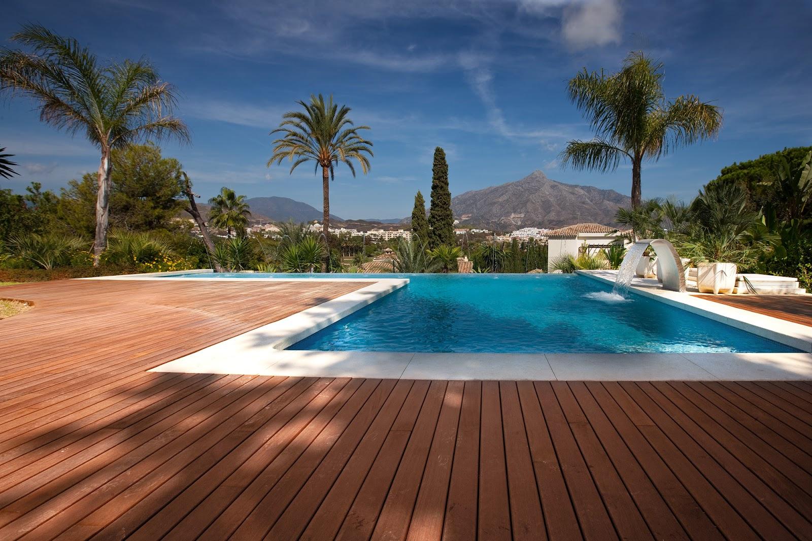 Poolside Villas For Sale On The Amelia Island Plantation