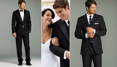 I Am Not Against Tuxedos But They Should Be Worn To Dinners And Tails Are Bad Either Very Gentleman Lakini We Don T Know How Wear Them