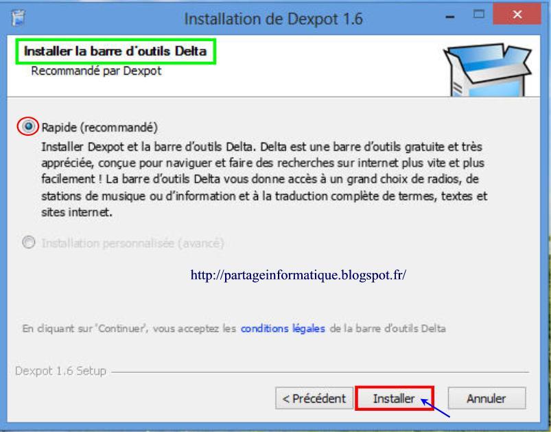 Partage informatique utilisation de bureau virtuel sous windows 8 - Bureau virtuel windows 7 ...