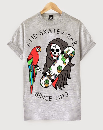 http://www.andclothingstore.co.uk/product/and-skate-life-tee