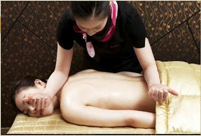 Bow Legs Correction, Bow Legs Treatment, Correct Bow Legs