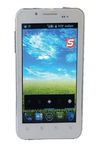 Harga dan Gambar Gosco Combo Note 333 Android Phablet