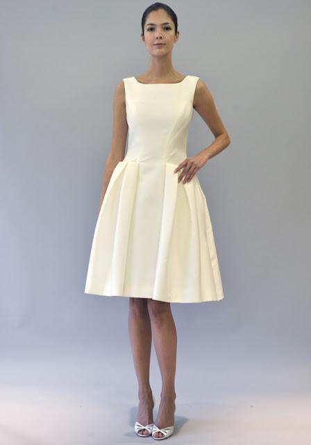 Cheap Wedding Gowns Shop Designer Bridal Dresses