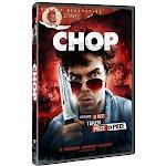 Buy CHOP!