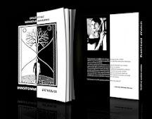 Celestine's Book