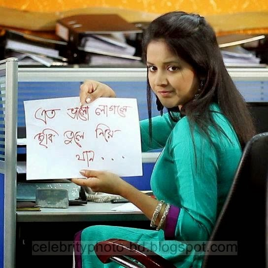 Urmila%2BSrabonti%2BKar%2BBangladeshi%2Bmodel%2BActress%2BPhotos017