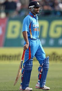 Virat-Kohli-ODI-INDIA-vs-ENGLAND-Dharamsala